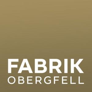 Logo-Fabrik-Obergfell-Gold-Web-Verlauf-gefuellt